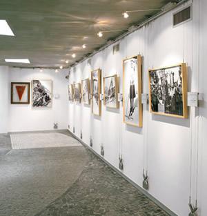 Boxoffice arredo e pareti per ufficio - Ganci per quadri a scomparsa ...